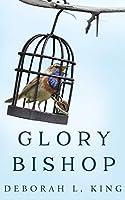 Glory Bishop