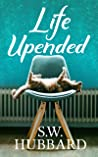 Life, Upended (Life in Palmyrton #2)