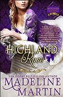 Highland Ruse (Mercenary Maidens Book 2)