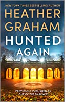Hunted Again (The Finnegan Connection #3)