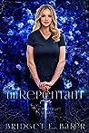 unRepentant (Birthright #6)