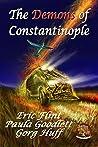 The Demons of Constantinople (Demon Rift, #2)