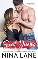 Sweet Dreams (Sugar Rush #1)