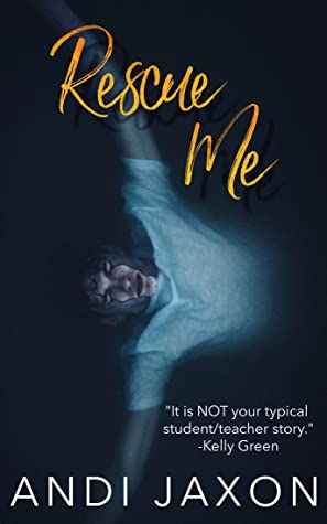 Rescue Me (A Bennet Family Novel)