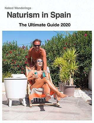 Pics naturism Nudist Websites