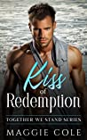 Kiss of Redemption