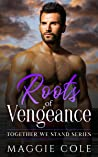 Roots of Vengeance