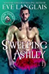 Sweeping Ashley (Grim Dating #2)