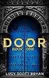 Door: Book 1