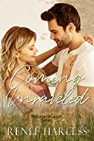 Coming Unraveled (Welcome to Carson, #6)