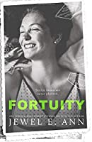 Fortuity: A Standalone Contemporary Romance (The Transcend Series)