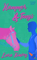 Hammer & Tongs (Chances Limited #1)