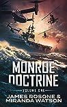 Monroe Doctrine: Volume I
