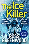 The Ice Killer (DI Barton, #3)