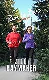 Run to Love (Aspen Ridge, #7)