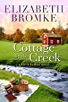 Cottage by the Creek (Birch Harbor, #4)