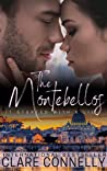 It Started With A Lie (The Montebellos Book 5)