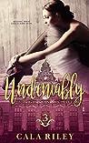 Undeniably (Brighton Academy #3)
