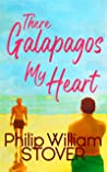 There Galapagos My Heart (Love Beyond Boundaries #1)