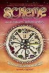 Scheme (Avrakedavra Book 2)