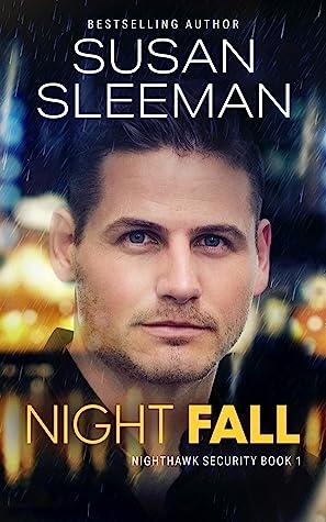 Night Fall (Nighthawk Security #1)