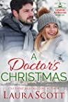 A Doctor's Christmas (Lifeline Air Rescue #6)