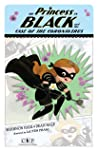 The Princess in Black and the Case of the Coronavirus: A PSA Booklet