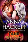 Tane (Hell Squad #20)