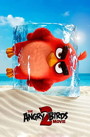 The Angry Birds 2: The Complete Screenplays