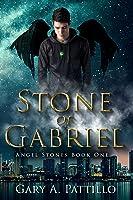 Stone of Gabriel (Angel Stones #1)