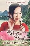 Relentless Heart (Relentless #1)
