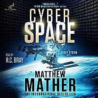 CyberSpace: A CyberStorm Novel