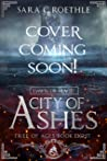 Dawn of Magic: City of Ashes