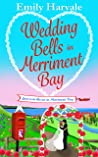 Wedding Bells in Merriment Bay