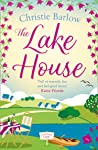The Lake House (Love Heart Lane #5)