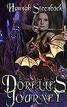 Dorelle's Journey (The Cloud Lands Saga, #1)
