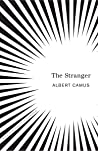 The Stranger audiobook review