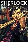 Sherlock: A Scandal In Belgravia #5