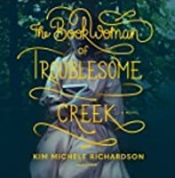 The Book Woman of Troublesome Creek