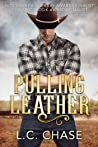 Pulling Leather (Pickup Men #3)