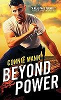 Beyond Power (Florida Wildlife Warriors, #2)