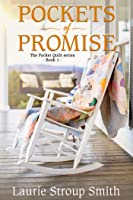 Pockets of Promise (The Pocket Quilt Series Book 1)