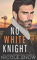 No White Knight