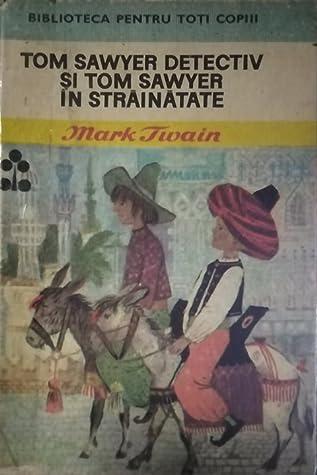 in strainatate
