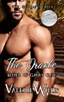 The Oracle: Keeper of Gaea's Gate (The Cedric Series Book 3)