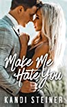 Make Me Hate You audiobook review
