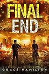 Final End (Supernova EMP Book 4)