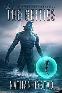 The Deities (The Survivors #14)