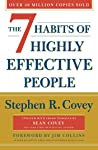 The 7 Habits Of H...