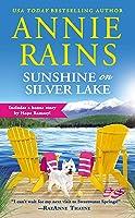 Sunshine on Silver Lake (Sweetwater Springs, #5)